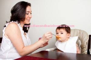 a-1 home care diamond bar nannies and babysitters