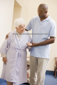 a-1 home care diamond bar caregivers