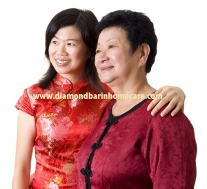 a-1 home care in home caregivers diamond bar