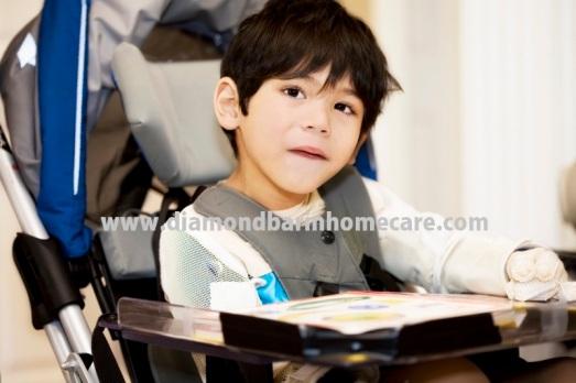 a-1 home care diamond bar special needs care