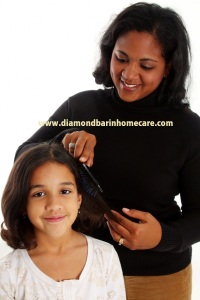 a-1 home care travelling nannies diamond bar