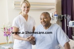 a-1 home care cancer care diamond bar