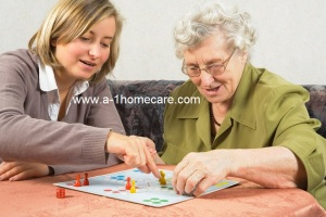 parkinson care san marino caregiver a1