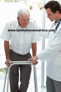 a-1 home care los angeles elder care