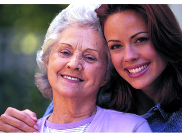a-1-home-care-cancer-care-pico-rivera